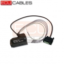 CMD EDC17 C46 for Tricore Module