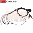 Byteshooter Universal Tricore Cable MED17 / EDC17 for BS Modul 08