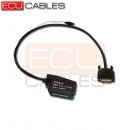 Alientech / Dimsport BMW EDC17 CP02 Tricore Cable for Bootloader