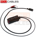 Byteshooter VAG TDI / TDI PD ECU Cable